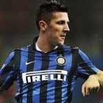 Jovetic Optimis Dengan Inter Musim Ini!