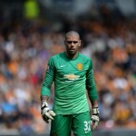 Valdes Diinginkan The Blues