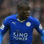 Conte Bahagia The Blues Datangkan Kante