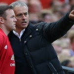 Rooney Menolak Gabung Klub Asal China